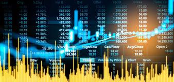 stock-analysis_sm.jpg