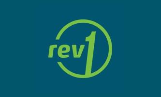 rev1ventures.jpg